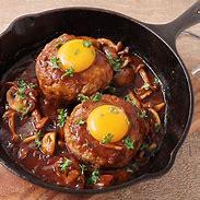 【健康】オートファジー:夕食を早めに食べるコツ!(同居人あり)