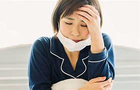 【健康】早期に不調に気づくべし!