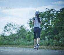【ランニング】超初心者で運動音痴でオバさんでデブでも走れるようになったわけ教えます!