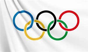 【日常】今年の祝日、再確認!海の日、山の日、スポーツの日!
