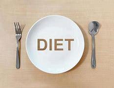 【ダイエット】忘れてませんよ笑:第2目標に向けてスタートします!