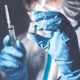 【健康】ここに来てワクチンについてあらためて考えてみました。